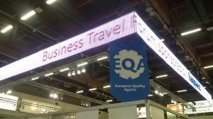 Business Travel Forum